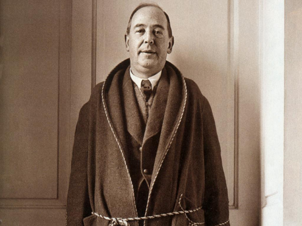 cs lewis About the cs lewis society we explore and explain the riches of the truth of christianity, and we engage both skeptics and believers in carefully assessing the evidence that points to christ as our creator and redeemer.