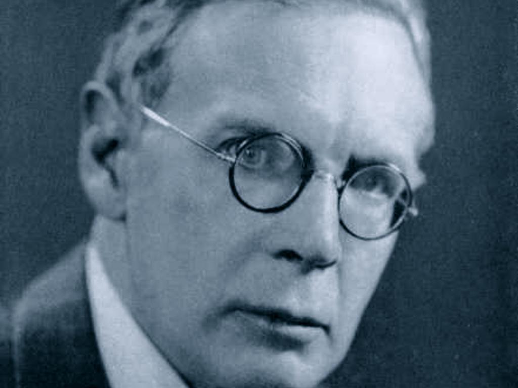 charles essay presented williams Scrittore e poeta inglese, charles walter stansby williams nacque a londra il 20 settembre 1886 frequentò nell'hertfordshire la st albans school e nel 1902.