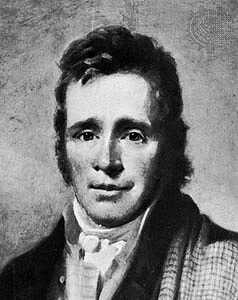James Hogg, Click To Enlarge