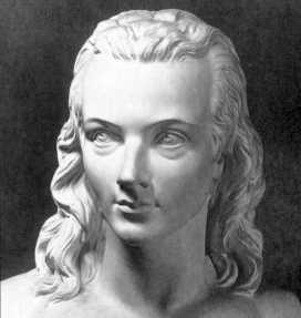 Novalis - Click To Enlarge