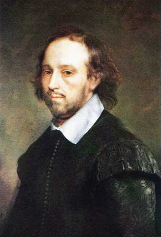 essays on shakespeares hamlet Free college essay deceit in shakespeare's hamlet deceit in shakespeare's hamlet in william shakespeare's hamlet, deceit is a major cause of the downfall of.